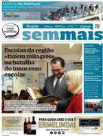 Sem Mais Jornal - 2019-07-01