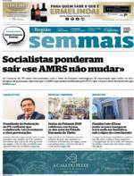 Sem Mais Jornal - 2019-09-02