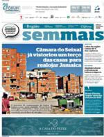 Sem Mais Jornal - 2019-09-16