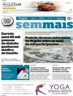 Sem Mais Jornal - 2019-09-23