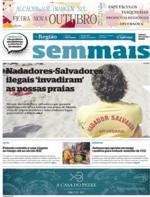 Sem Mais Jornal - 2019-09-29