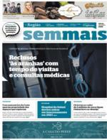 Sem Mais Jornal - 2019-10-28