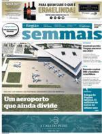Sem Mais Jornal - 2019-11-02