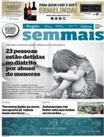 Sem Mais Jornal - 2019-11-25