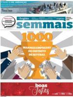 Sem Mais Jornal - 2019-12-16