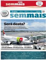 Sem Mais Jornal - 2020-01-29