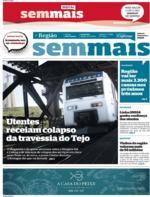 Sem Mais Jornal - 2020-02-24