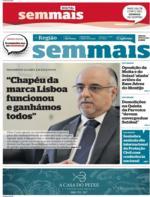 Sem Mais Jornal - 2020-03-07
