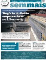 Sem Mais Jornal - 2020-03-09