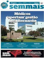 Sem Mais Jornal - 2020-06-25