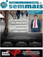 Sem Mais Jornal - 2020-06-29