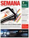 Semana Informática-(JNe) - 2013-09-25