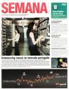 Semana Informática-(JNe) - 2013-10-02