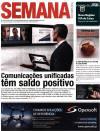 Semana Informática-(JNe) - 2013-11-13