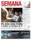 Semana Informática-(JNe) - 2013-11-27