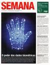 Semana Informática-(JNe) - 2014-02-12