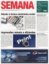 Semana Informática-(JNe) - 2014-02-28