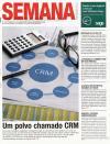 Semana Informática-(JNe) - 2014-03-05