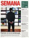 Semana Informática-(JNe) - 2014-03-12