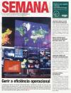 Semana Informática-(JNe) - 2014-03-19