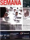 Semana Informática-(JNe) - 2014-04-16