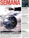 Semana Informática-(JNe) - 2014-04-23