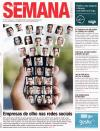 Semana Informática-(JNe) - 2014-05-07