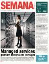 Semana Informática-(JNe) - 2014-05-14