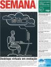 Semana Informática-(JNe) - 2014-07-09