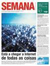 Semana Informática-(JNe) - 2014-07-30