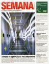 Semana Informática-(JNe) - 2014-09-17