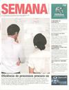 Semana Informática-(JNe) - 2014-10-09