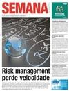 Semana Informática-(JNe) - 2014-10-15