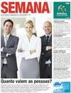 Semana Informática-(JNe) - 2014-10-24