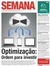 Semana Informática-(JNe) - 2014-12-17