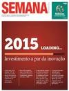 Semana Informática-(JNe) - 2015-01-06