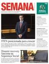 Semana Informática-(JNe) - 2015-01-21