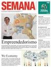 Semana Informática-(JNe) - 2015-02-18