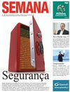 Semana Informática-(JNe) - 2015-02-25