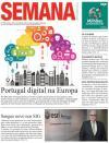 Semana Informática-(JNe) - 2015-03-25