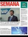 Semana Informática-(JNe) - 2015-04-22