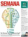 Semana Informática-(JNe) - 2015-04-29
