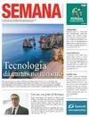 Semana Informática-(JNe) - 2015-05-06