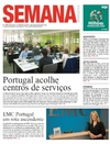 Semana Informática-(JNe) - 2015-05-14