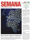 Semana Informática-(JNe) - 2015-05-20
