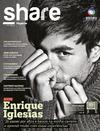 Share Magazine - 2015-11-07