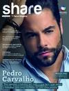 Share Magazine - 2016-01-02