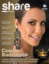 Share Magazine - 2016-01-14