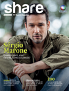 Share Magazine - 2016-07-02