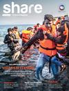 Share Magazine - 2016-09-03